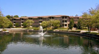 8555 One West Drive #2211