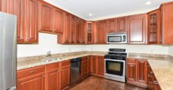 8555 One West Drive #2201